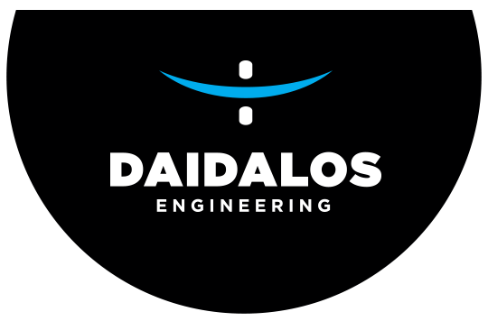 Daidalos Engineering