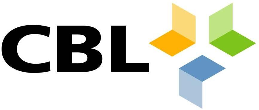 cbl_patras_logo