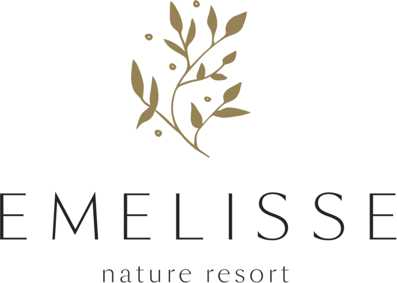 emelisse_logo