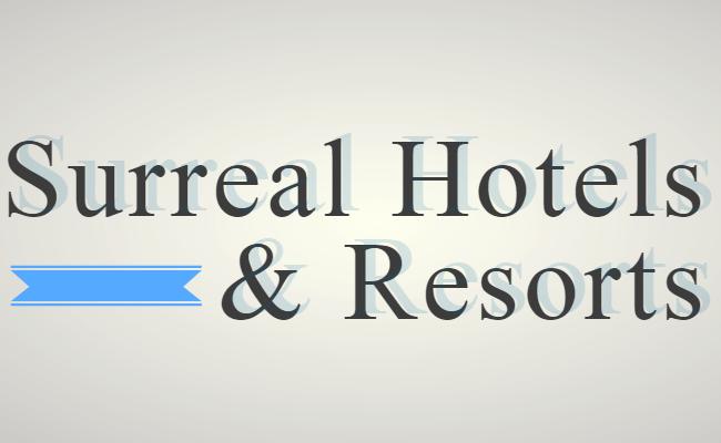 surreal_logo