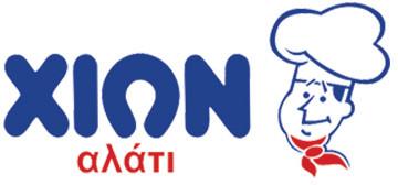 chion logo
