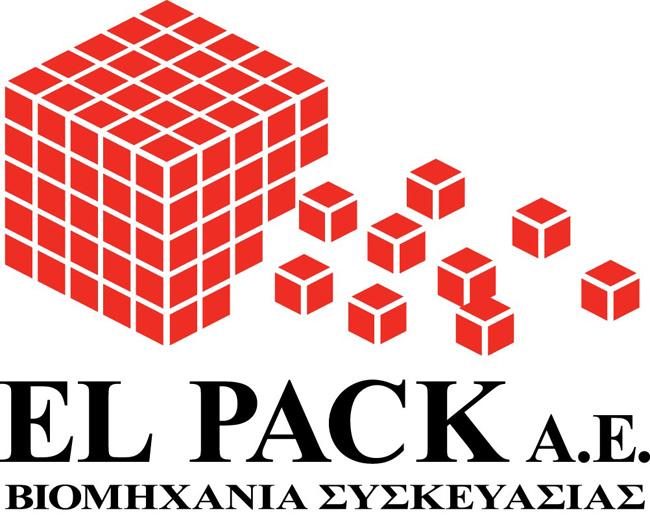 EL_PACK_AE_LOGO