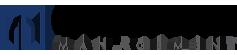 grivalia-new-logo